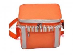 Quality Lunch Cooler bag for sale