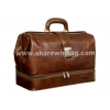 China Large doctors bags for men for sale