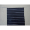 China wear-resisting rubber sheet for sale