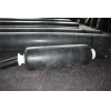 China Rubber Pipe Test Plug for sale