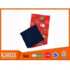 China Multifunctional Sports Outdoor Seamless Bandana With Fleece Used in Winter for sale