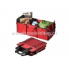 China car trunk cooler organizer bag for sale