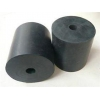 China Rubber spring for sale
