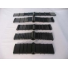 China Rubber waterstop for sale