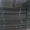 China Polyethylene foam board for sale