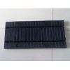 China elastomeric expansion joint for sale