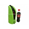 China Wine/bottle picnic cooler bag for sale
