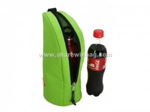 Quality Wine/bottle picnic cooler bag for sale