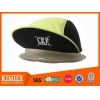 China Cap New Designed Cheap Fashion Cycling Cap Made in China for sale