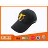 China China Fashion Custom Cheap Sports Cap for sale