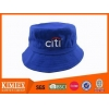 China Cap China New Design Fashion Bucket Hat for sale