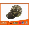 China Cap China New Design Fashion Good Quality Camo Cap for sale