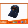 China Cap 2017 New Designed Fashion 5 Panel Sublimation Cap for sale