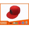 China Cap Unisex Promotional Wholesale Fashion Flexfit Cap for sale