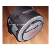 China BBQ cooler bag new arrival 2014 for sale