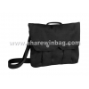 China padded ipad messenger bag 2014 for sale