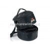 China round BBQ party cooler bag special design for sale