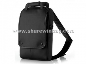 China Triple Function Convertible Netbook / iPad Backpack on sale