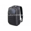 China 15.6 inch nylon laptop backpack hot selling for sale