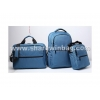 China computer bag series made of high quality nylon for sale