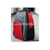 China beach cooler backpack bag OEM for sale