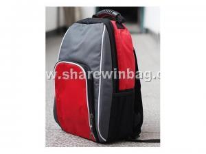 Quality beach cooler backpack bag OEM for sale