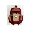 China picnic cooler backpack for sale