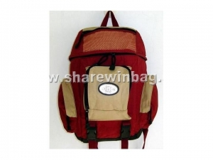 Quality picnic cooler backpack for sale