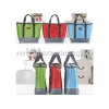 China tote lunch cooler bag for sale