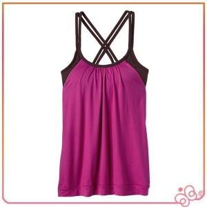 China Summer fit woman yoga clothes on sale