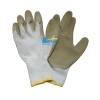 China High Quality 10 Guage Latex Coated Work Gloves-BGLC104G for sale