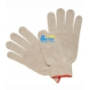 China Cotton Seamless Knitted Work Glove (BGK0701) for sale