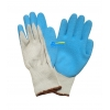 China High Quality 10 Guage Latex Coated Work Gloves-BGLC104B for sale