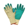 China High Quality Latex Coated Gloves - 10G 100% Polyester Lining(BGLC104) for sale