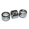 China M-12 Polished Pipe fitting for sale