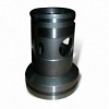 China M-13 Piston Body with Hard Chromiun Plated for sale