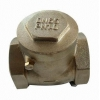 China C-7 Casting Valve for sale