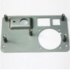 China D-12 Base Cover for sale