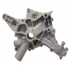 China D-6 Spare Auto Part for sale