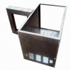 China W-106 Welded Cover for sale