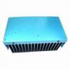China E-9 OEM colored Heatsink-9 for sale