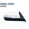 China K4 2014 Rear View Mirror, Mirror Electric, Mirror With Lamp, Mirror With Signal for sale