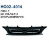 China Pride 2003 Automotive Grille (KK12B-50710) for sale