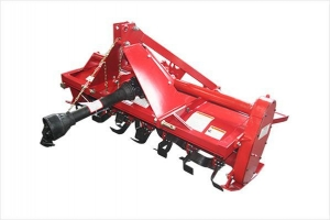 China Rotary tiller  Rotary tiller on sale