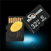 Bestrunner 32GB Class 10 Flash Memory Card TF Card For Cellphone (Eachine1) Wiluna