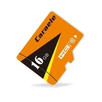 Caraele TF / Micro SD Card XC Class 10 UHS-I Mildura