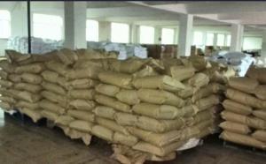China Food Acidulants Fumaric Acid Cws & Hws on sale