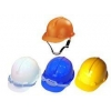 China Safety Helmet for sale