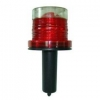 China Solar led cone light for sale