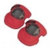 China KNEE PADS for sale